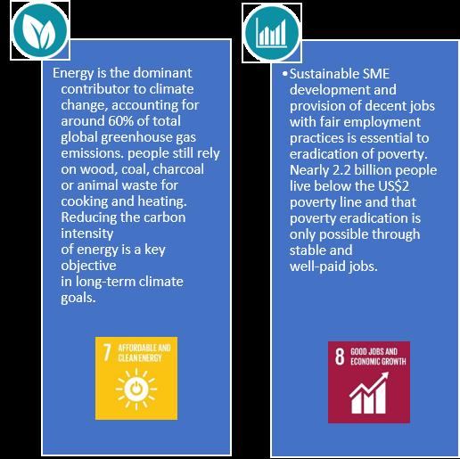 klimaat en energtie ENG